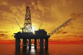Resultado de imagen para fotos de campos de petroles