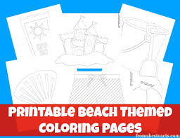 Small Picture 59 best Coloring Pages for Kids images on Pinterest Coloring