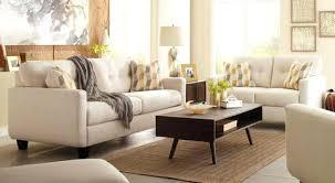 living room furniture sets living room set used living room furniture sets