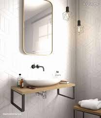 Kleines Badezimmer Mit Dusche Frisch Kleines Bad Mit Dusche Konzepte