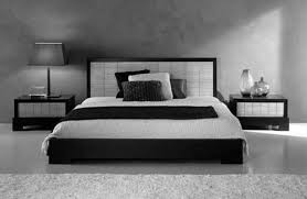 Mens Bedroom Umes Bedroom Umes For Women