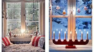 idee decoration noel traditions avent