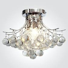 chandelier fans acrylic crystal type ceiling fan light kit lighting kits and ceilings bedroom chandelier fans