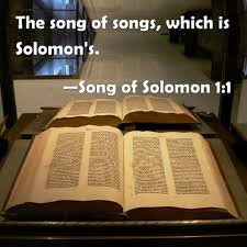 song of solomon essays humorous essays pages bible study parkview  bible verses for valentine s day song of solomon valentine song of solomon 1 1 biblestudytools