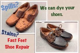13 photos for fast feet shoe repair