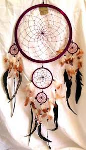 Wholesale Dream Catchers Supply Accessory Home Decor Gift Wholesale Supply Wholesale 97