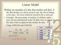 26 linear