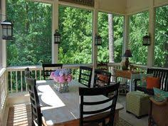 furniture for screened porch. 18 photos of the decorating screened porch furniture ideas for