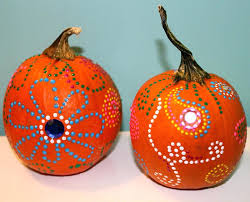 painting pumpkins ideas easy image of cute pumpkin painting ideas painting pumpkin ideas easy