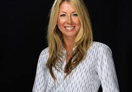 Lisa Morton named PR & Marketing Personality of the Year