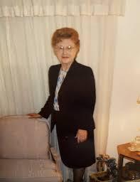 Margaret E. (Brady) Duke Obituary - Visitation & Funeral Information