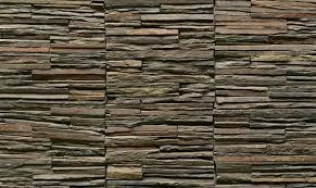 stone decorative wall decorative wall stones decorative stone wall panels suppliers