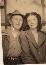 """Gwendolyn Mae """"Gwen"""" Crane Cantrell (1926-1996) - Find A Grave Memorial"""