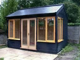 backyard office plans. backyard office plans outdoor shed art studio x garden . n