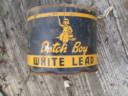 dutch boy paint