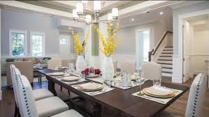 furniture staging companies. Grace Valentina Custom Home Staging Is Emerging As One Of Southern Premier Companies The Philosophy Founded On Intended Furniture