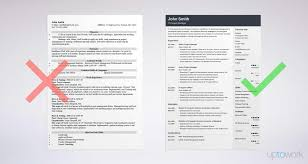 Original Resume Template Unique Resume Templates 100 Downloadable Templates To Use Now 11
