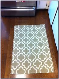 rubber backed area rugs out washable kitchen rug sets on hardwood