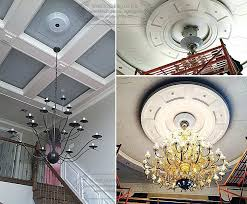 chandelier lift installation cost auto remote controlled hoist chandelier hoist lighting lifter electric winch light lifting