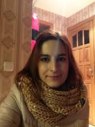 Olesya Galkevich, Minsk   Search Information