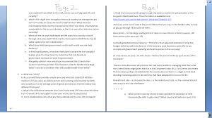 aldous huxley essay reflective essay conclusion aldous huxley  aldous huxley collected essays pdf essay aldous huxley essays pdf doct thesis economics
