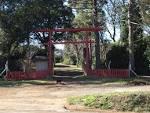 imagem de Frei Rogério Santa Catarina n-10