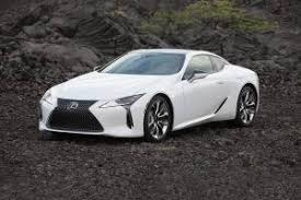 2018 lexus coupe price. beautiful 2018 2018 lexus lc 500 and lexus coupe price