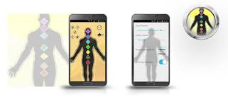 <b>Chakra Healing</b> Music - Apps on Google Play
