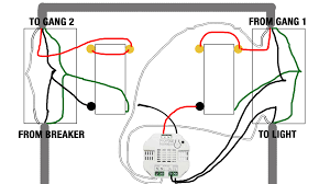 wiring diagram for three way switch two lights images wiring multiple lights on a 3 way switch diagram 3 way switch diagram