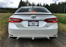2018 toyota camry white. delighful toyota 2018 toyota camry xse 39 photos for toyota camry white r