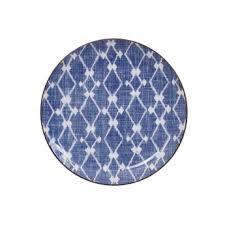 Фарфор — Посуда — <b>TOKYO DESIGN</b> — Купить в официальном ...
