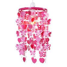 little girl chandelier purple mini chandelier girls room light shade ceiling lighting for little girl lovely