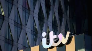 Exclusive content, full tv series, dramas, reality tv, sports and more. Ofcom Itv Competitions Left More Than 40 000 Entrants With No Chance Of Winning Ents Arts News Sky News
