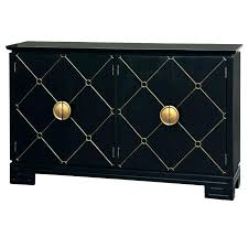 accent chest with doors accent chests and consoles 4 door console accent cabinet accent chest with