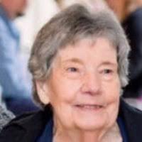 Obituary | Opal Barrett | Selma Funeral Home