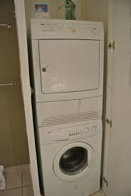 Attractive Adina Apartment Hotel Copenhagen: Washer Dryer In Bathroom (1 Bedroom  Apartment)