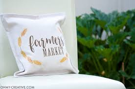 easy pillow designs. it\u0027s time to decorate your home for fall! make this easy diy farmhouse fall decor pillow designs