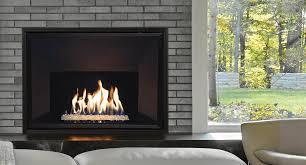 valor fireplace s