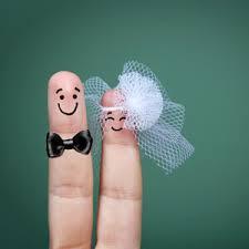 Witzige Und Humorvolle Zitate Zur Hochzeit Und Hochzeitsgedichte