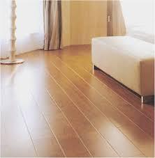 flooring okc 100 images sooner hardwood floors oklahoma city flooring okc 100 images floor design morning