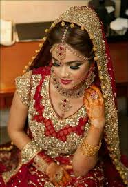 top 15 bridal makeup artists in delhi bellessa beauty home salon providing best makeup artist and