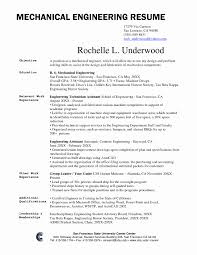 Resume Objective Civil Engineer Civil Lawyer Sample Resume Simple Resume Objective for Civil 80