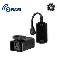 ge wave wireless lighting control. ge zwave wireless lighting control module ge wave