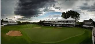 2019 Summer Cup – Glendower Golf Club – Duckhook Golfers