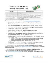 job search tips for unemployed resume builder job search tips for unemployed 7 job search tips for older workers everything zoomer special education