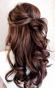 Best 25 Fall Hair Color For