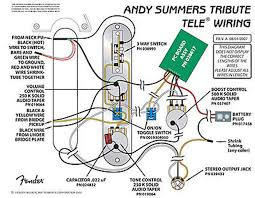 andy summers fcs tele preamp design telecaster guitar forum andy summers wiring jpg