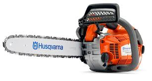 Husqvarna 575 XP EPA  2005 04  Parts Diagram for Heated  ponents furthermore The chainsaw guy shop talk Husqvarna 575 XP Chainsaw 9 5   YouTube as well Husqvarna 575 XP  EPA   2004 09  Parts Diagram for Front Handle furthermore Husqvarna 575 XP EPA Parts List and Diagram    2007 01 together with  furthermore Husqvarna Chainsaws 576 XP® moreover Onli oolReviews     Husqvarna 575XP and 570 Chainsaws also Husqvarna 575 XP   YouTube furthermore Onli oolReviews     Husqvarna 575XP and 570 Chainsaws in addition Husqvarna   Chainsawr besides . on husqvarna 575xp schematics