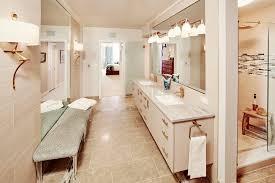 Renovation Budgets Bathroom Renovation Budgets Mcmullin Designs Haddonfield Nj