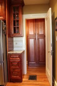 Kitchen Cabinet Liquidation Delaware Kitchen Cabinets Designalicious